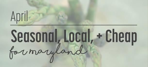 seasonal-local-featured_apr