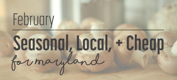 seasonal-local-featured_feb