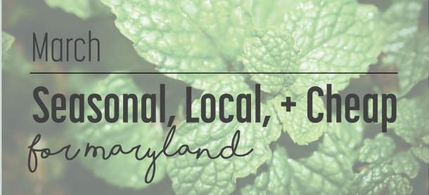 seasonal-local-featured_mar