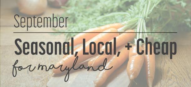 Seasonal Local Featured_Sept.jpg