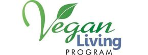 The Baltimore Vegan Living Program (VLP)