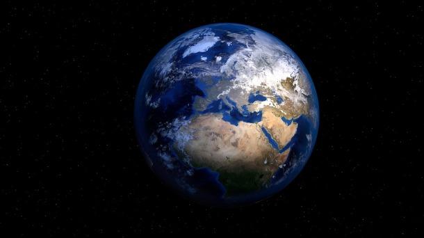 earth-1617121_960_720.jpg