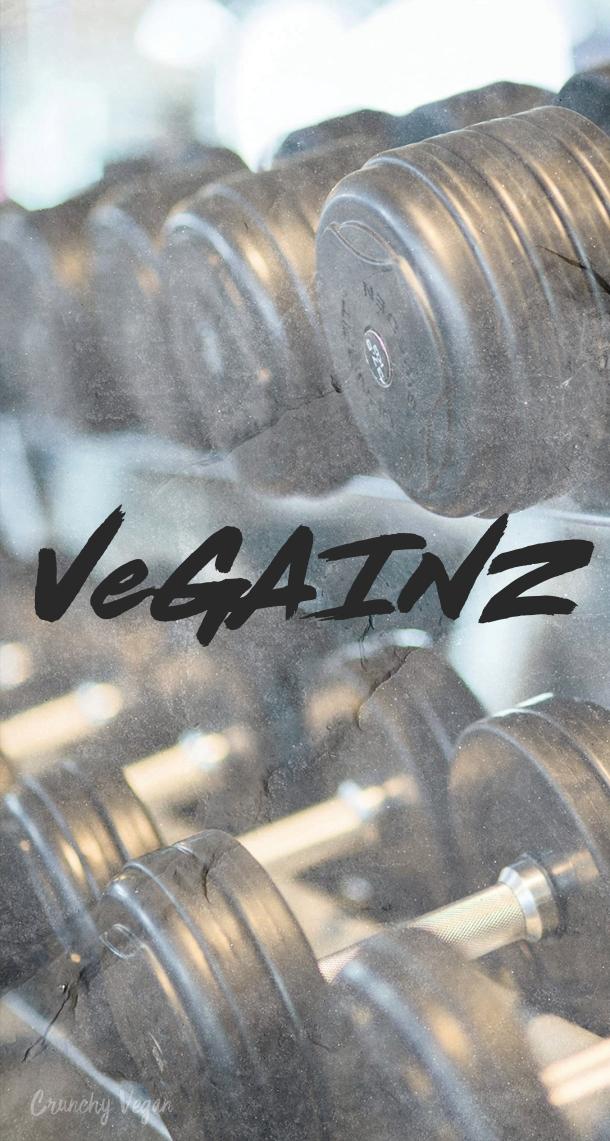 vegainz phone wallpaper