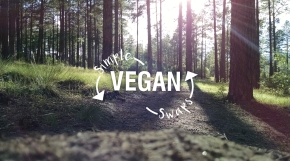 6 Super Simple Swaps for a Vegan Lifestyle